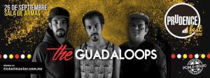 The Guadaloops