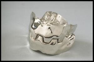 Jaws' Teeth