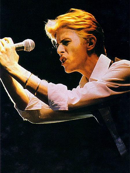 1976_David Bowie 2