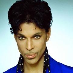 prince 06