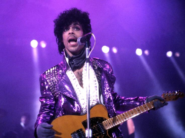 prince-parents-music