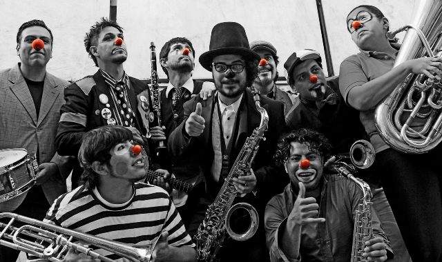 triciclo-circus-band (1)