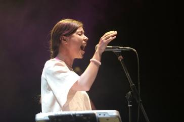 Ingrid Beaujean FG 04
