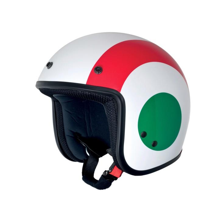 casco-vespa-nazioni-italia-mexico