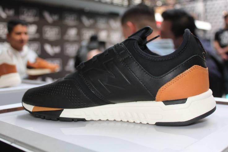 nb-luxe247-negro