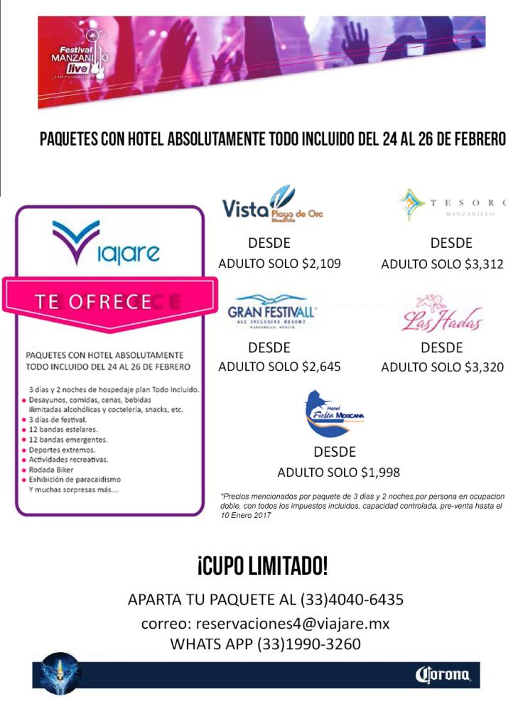 paquetes-festival-manzanillo